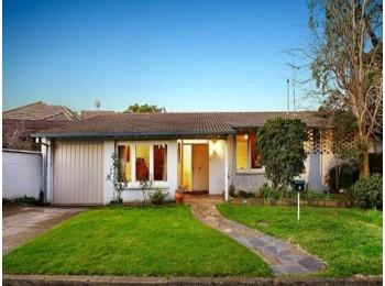 墨尔本Toorak 图拉克2个产权地产出售 3室+4室 1095+577平方米