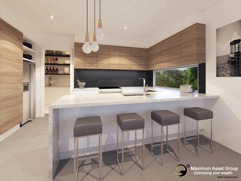 2 Kingsley -Kitchen2